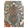 products/Goyin_Silveira_Tall_Olla_Inside_Mexico_4046.jpg