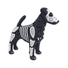 products/HuicholSkeletonDog_SandiaFolk4112.jpg
