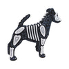 products/HuicholSkeletonDog_SandiaFolk4113.jpg