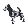 products/HuicholSkeletonDog_SandiaFolk4118.jpg