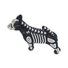 products/HuicholSkeletonDog_SandiaFolk4124.jpg