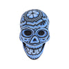products/Huichol_Skull_Inside_Mexico_1140.jpg