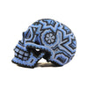 products/Huichol_Skull_Inside_Mexico_1146.jpg