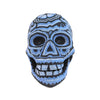 products/Huichol_Skull_Inside_Mexico_1157.jpg