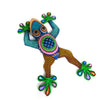 products/Ivan-Fuentes-Frog-0043.jpg