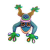 products/Ivan-Fuentes-Frog-0049.jpg