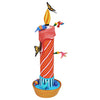 products/Luis-Pablo-Iconic-Candle-0775.jpg