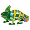 products/Luis-Pablo-Veiled-Chameleon0986.jpg