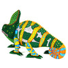 products/Luis-Pablo-Veiled-Chameleon0992.jpg