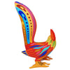 products/LuisPabloColorfulRooster_SandiaFolk0597.jpg
