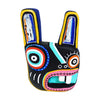 products/Luis_Pablo_Contemporary_Rabbit_Mask_Inside_Mexico7956.jpg