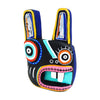products/Luis_Pablo_Contemporary_Rabbit_Mask_Inside_Mexico7958.jpg