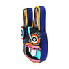 products/Luis_Pablo_Contemporary_Rabbit_Mask_Inside_Mexico7961.jpg