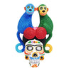 products/Luis_Pablo_Frida_Monkeys_Inside_Mexico8523.jpg