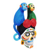 products/Luis_Pablo_Frida_Monkeys_Inside_Mexico8529.jpg