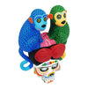 products/Luis_Pablo_Frida_Monkeys_Inside_Mexico8531.jpg