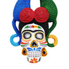 products/Luis_Pablo_Frida_Monkeys_Inside_Mexico8533.jpg