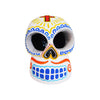 products/Luis_Pablo_Skull_Inside_Mexico_1492.jpg