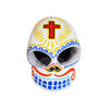 products/Luis_Pablo_Skull_Inside_Mexico_1500.jpg