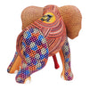 products/Mario-Castellanos-Elephant-9771.jpg