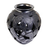 products/Matias-Reyes-Black-Clay-Olla-2846.jpg
