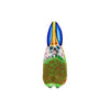 products/Nestor_Melchor_Miniature_Rabbit_Inside_Mexico_5663.jpg