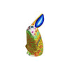 products/Nestor_Melchor_Miniature_Rabbit_Inside_Mexico_5665.jpg