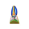 products/Nestor_Melchor_Miniature_Rabbit_Inside_Mexico_5676.jpg