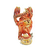 products/Rocio-Mgd-Lion05664.jpg