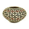 products/Rosa-LOya-Geometric-Olla-00417.jpg