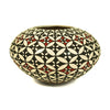products/Rosa-LOya-Geometric-Olla-00419.jpg