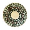 products/Rosa-LOya-Geometric-Olla-00426.jpg
