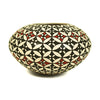 products/Rosa-LOya-Geometric-Olla-00427.jpg