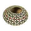 products/Rosa-LOya-Geometric-Olla-00429-2.jpg
