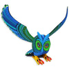 products/RubiFuentesSpectacularOwl_InsideMexico6041.jpg