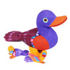 products/SaulAragonDucks_InsideMexico7988.jpg
