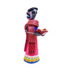 products/SaulMontesinosDayoftheDead_InsideMexico1669.jpg