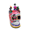 products/Saul_Montesinos_Farmers_Skull_Day_of_the_Dead_Inside_Mexico_6579.jpg