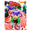products/Saul_Montesinos_Farmers_Skull_Day_of_the_Dead_Inside_Mexico_6585.jpg