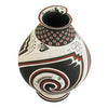 products/Tavo_Sileveira_Masterpiece_Olla_Inside_Mexico_9562.jpg