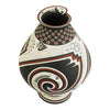 products/Tavo_Sileveira_Masterpiece_Olla_Inside_Mexico_9566.jpg