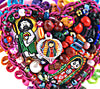 products/corazbeads7.jpg
