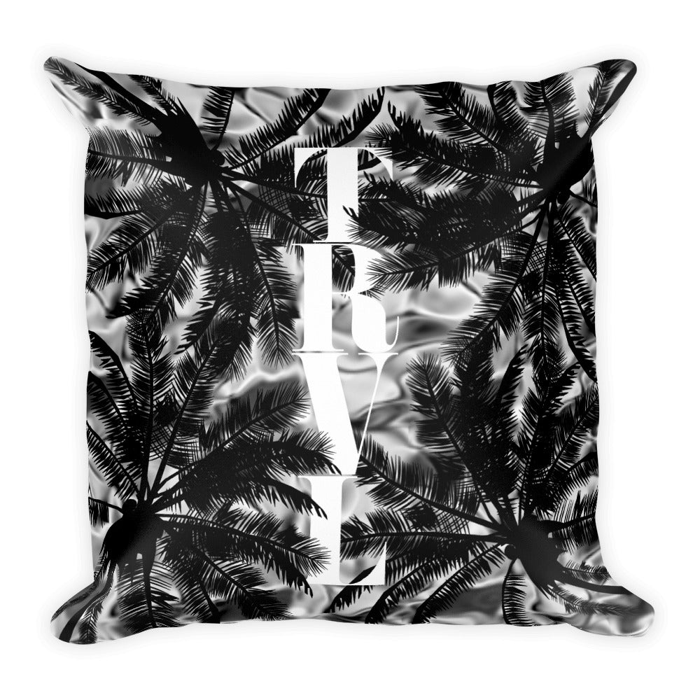 TRVL Pillow - Design For Dinner