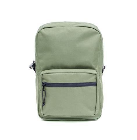 Classic (Smell-Proof) Backpacks