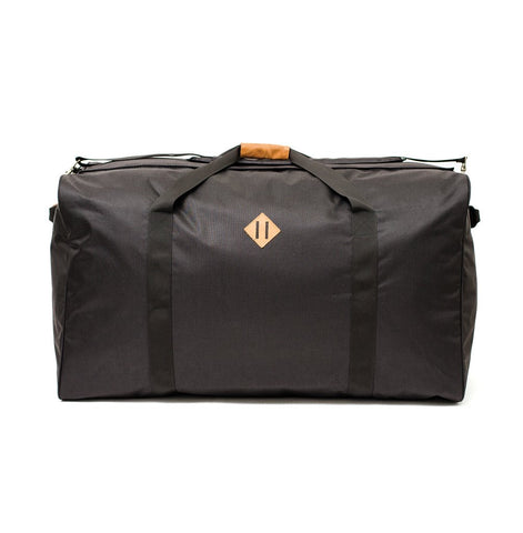 "THE MAGNUM ""CARBON"" ODOR-PROOF XL DUFFEL"
