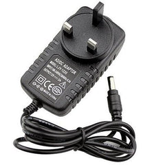 AC Adapter For Central Monitoring Device, 433-EC Wireless Alarm & TL-5102MP Motion Sensor and Pager