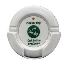 Call Buttons For Central Monitoring System