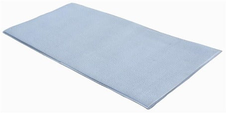 Cordless/Wireless Floor Mat