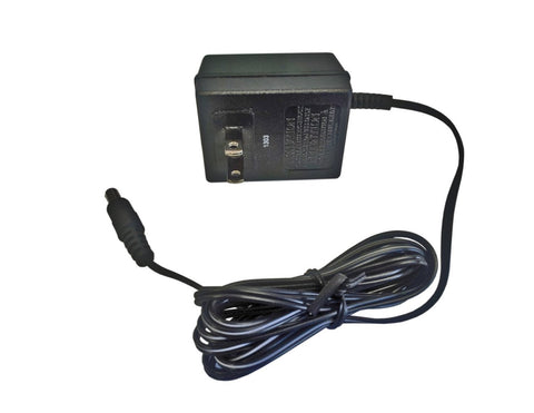 AC Adapter for TL-2100GU or TL-2016R