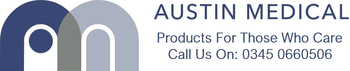 Austin Medical - Products to help reduce elderly falls from bed or chair!